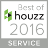 Best of houzz 2016 badge