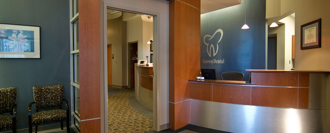 Gateway Family Dentistry