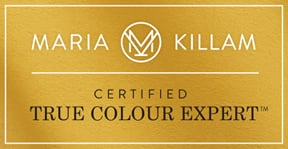 Certified True Colour Expert